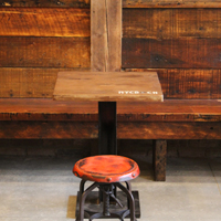 Table_Stool copy