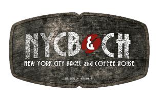 nycbch-LogoSM